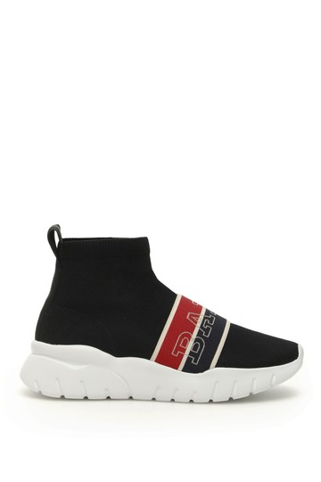 Preload https://img-static.tradesy.com/item/26030723/bally-multicolored-brixie-sock-sneakers-size-eu-35-approx-us-5-regular-m-b-0-0-540-540.jpg