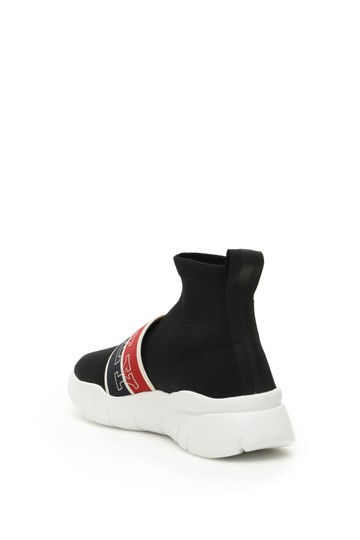Bally 6228566 Black Multicolored Athletic Image 2