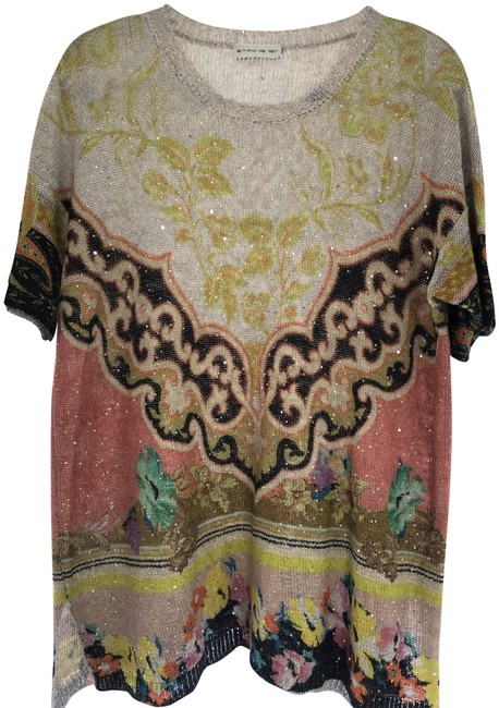Etro Sweater Image 0