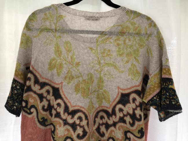 Etro Sweater Image 3