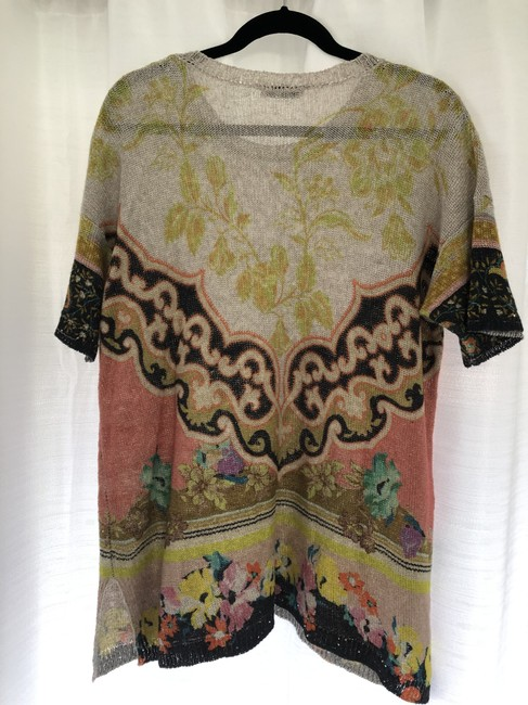 Etro Sweater Image 4