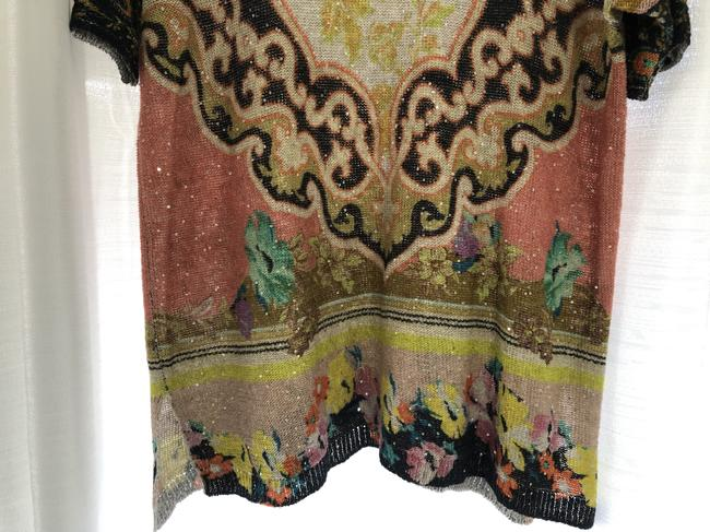 Etro Sweater Image 5