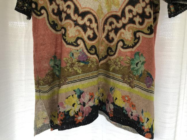 Etro Sweater Image 6