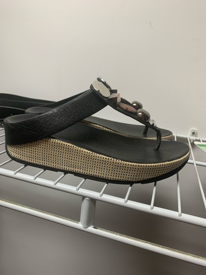 FitFlop Sandals Image 1