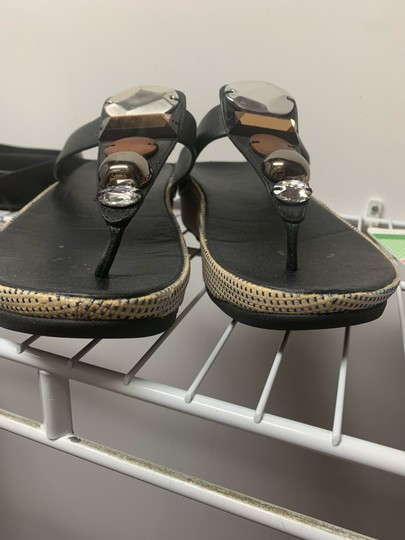 FitFlop Sandals Image 3