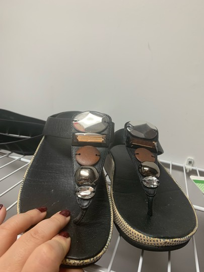 FitFlop Sandals Image 4