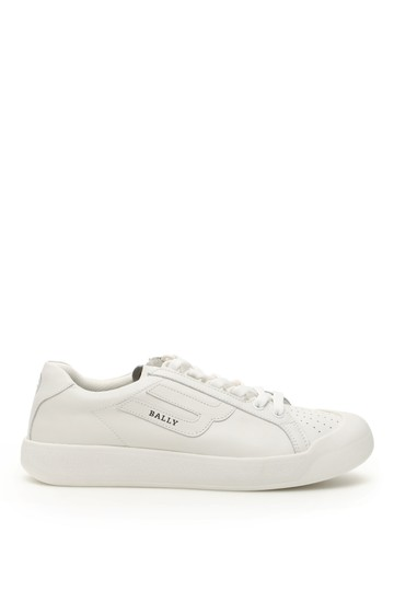 Preload https://img-static.tradesy.com/item/26030878/bally-white-new-competition-sneakers-size-eu-35-approx-us-5-regular-m-b-0-0-540-540.jpg