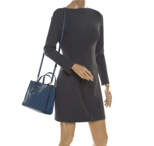 Marc Jacobs Tote in Blue Image 9