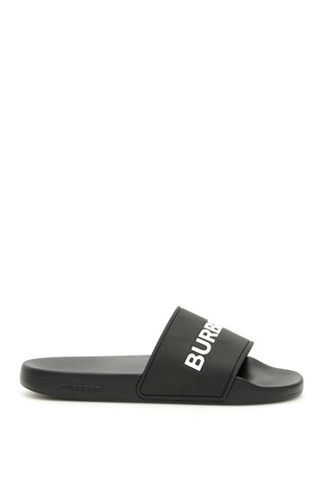 Preload https://img-static.tradesy.com/item/26031120/burberry-multicolored-furley-slides-sandals-size-eu-35-approx-us-5-regular-m-b-0-0-540-540.jpg