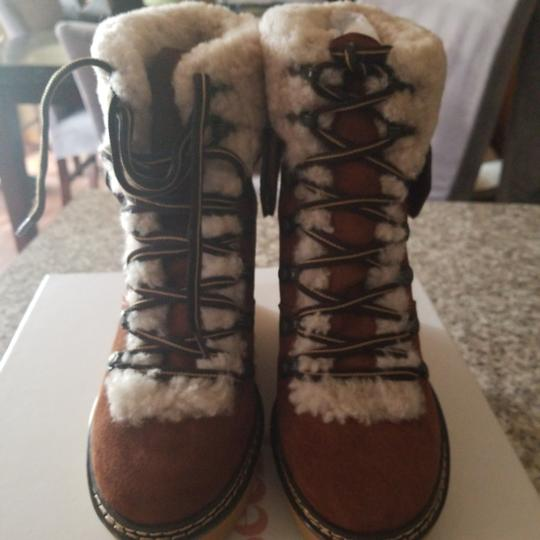 Preload https://item1.tradesy.com/images/see-by-chloe-brown-sb31123a-bootsbooties-size-eu-37-approx-us-7-regular-m-b-26031165-0-1.jpg?width=440&height=440