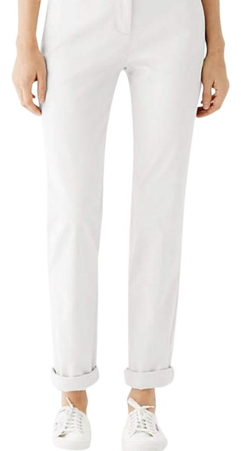 Preload https://img-static.tradesy.com/item/26031181/j-jill-white-boyfriend-stretch-pants-size-26-plus-3x-0-4-650-650.jpg