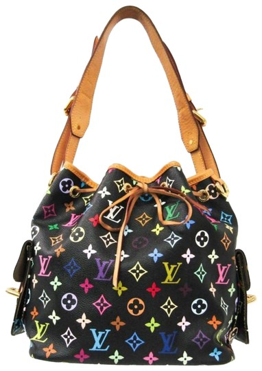 Preload https://img-static.tradesy.com/item/26031202/louis-vuitton-noe-and-coin-purse-noir-multicolor-leather-canvas-material-and-brass-shoulder-bag-0-2-540-540.jpg