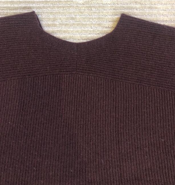 Vince Sweater Image 5