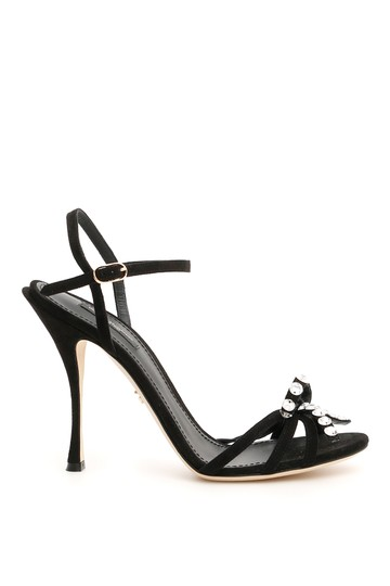 Preload https://img-static.tradesy.com/item/26031237/dolce-and-gabbana-black-dolce-and-gabbana-keira-with-crystals-sandals-size-eu-35-approx-us-5-regular-0-0-540-540.jpg