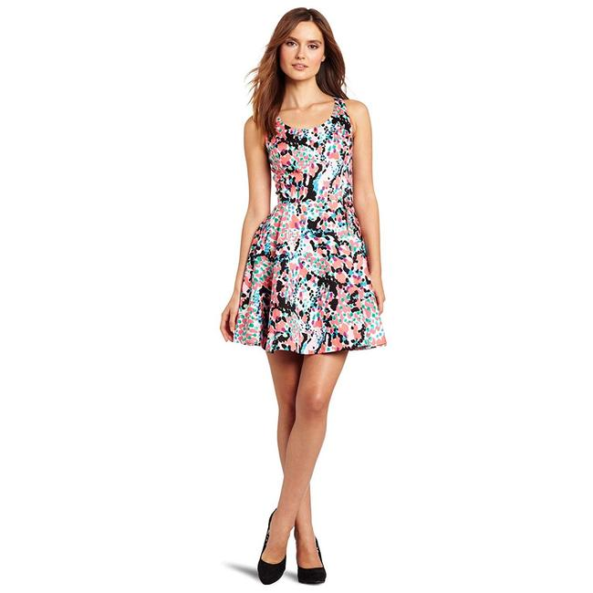 Preload https://img-static.tradesy.com/item/26031250/lilly-pulitzer-pink-gosling-in-sweet-nothings-print-mid-length-cocktail-dress-size-14-l-0-0-650-650.jpg