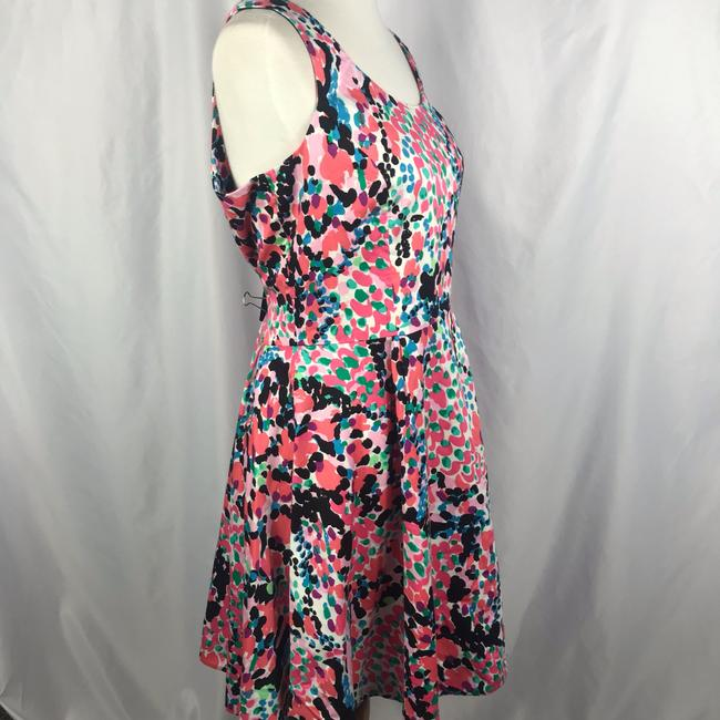 Lilly Pulitzer Dress Image 3