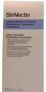 StriVectin New StriVectin Instant Moisture Repair Daily Hydrator 2 Fl.oz