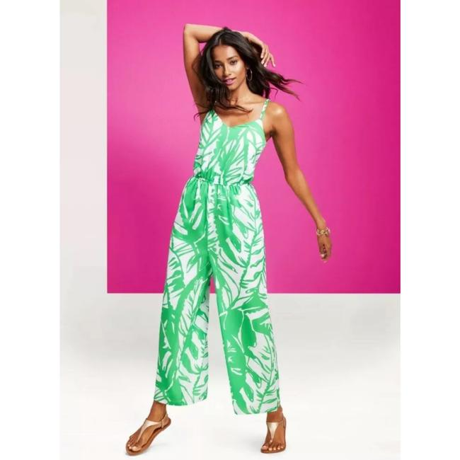 Lilly Pulitzer for Target Dress Image 2