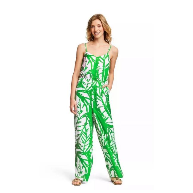 Lilly Pulitzer for Target Dress Image 3