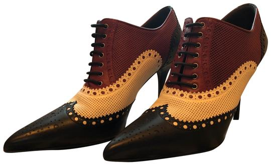 Preload https://img-static.tradesy.com/item/26031439/gucci-gia-leather-brogue-lace-up-multicolor-bootsbooties-size-us-7-regular-m-b-0-2-540-540.jpg