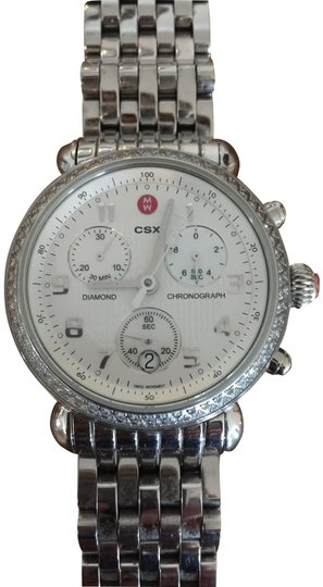 Preload https://img-static.tradesy.com/item/26031468/michele-silver-with-diamonds-and-mother-of-pearl-chronograph-36m-watch-0-2-540-540.jpg