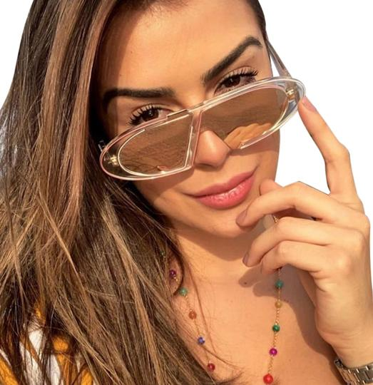 Preload https://img-static.tradesy.com/item/26031497/dior-crystal-clear-gold-new-dioroblique-900sq-64-01-145-christian-sunglasses-0-7-540-540.jpg