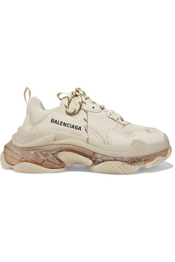 Preload https://img-static.tradesy.com/item/26031520/balenciaga-triple-s-clear-sole-logo-embroidered-leather-nubuck-and-mesh-sneakers-size-eu-36-approx-u-0-0-540-540.jpg