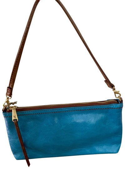 Preload https://img-static.tradesy.com/item/26031559/hobo-international-shoulder-turquoise-with-saddle-color-trim-leather-cross-body-bag-0-3-540-540.jpg