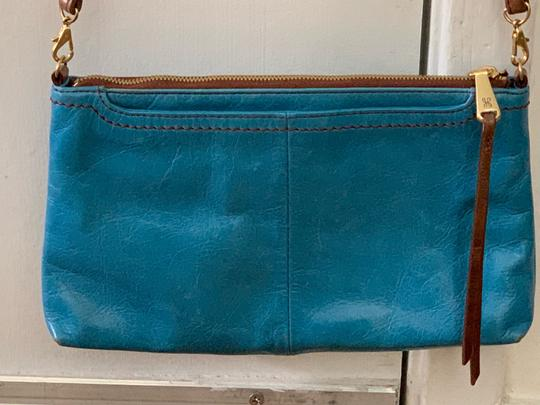 Hobo International Cross Body Bag Image 5