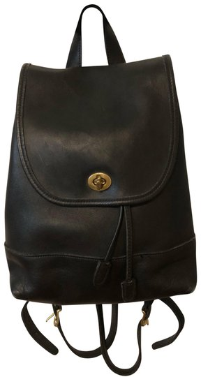 Preload https://img-static.tradesy.com/item/26031569/coach-small-leather-backpack-0-3-540-540.jpg