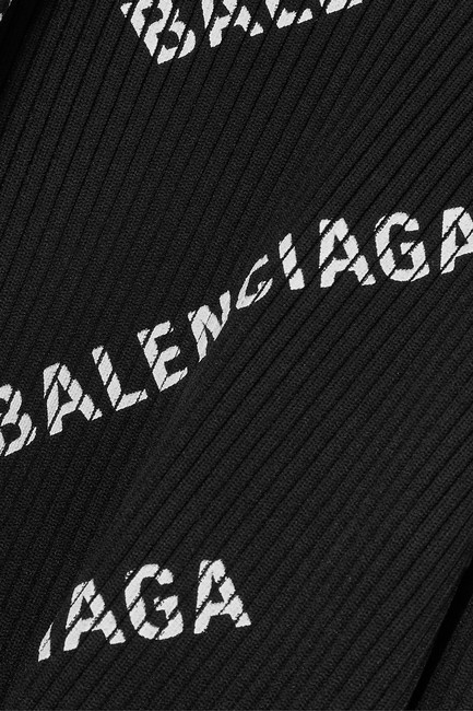 Balenciaga short dress on Tradesy Image 4