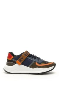 Burberry 8016510 A2993 Multicolored Athletic