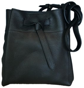 Annabel Ingall Cross Body Bag
