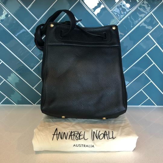 Annabel Ingall Cross Body Bag Image 1