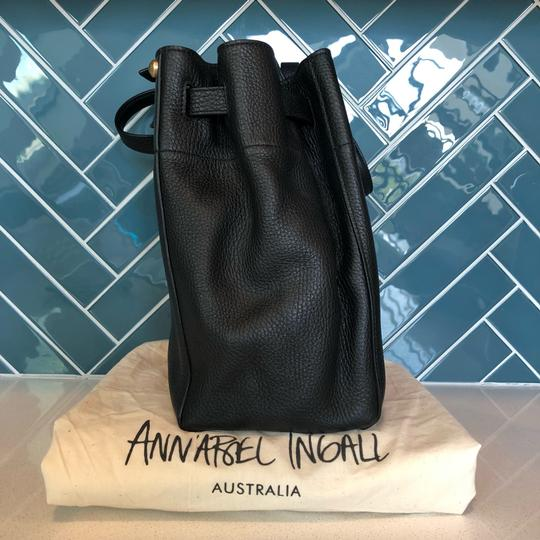 Annabel Ingall Cross Body Bag Image 2
