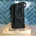 Annabel Ingall Cross Body Bag Image 3
