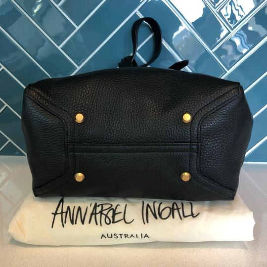Annabel Ingall Cross Body Bag Image 5