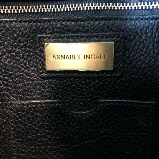 Annabel Ingall Cross Body Bag Image 6