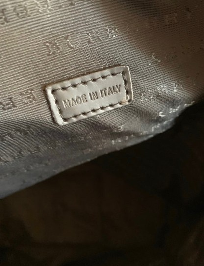 Burberry Backpack Image 3