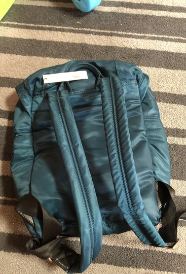 Marc Jacobs Backpack Image 1