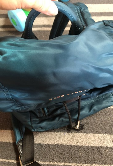 Marc Jacobs Backpack Image 4