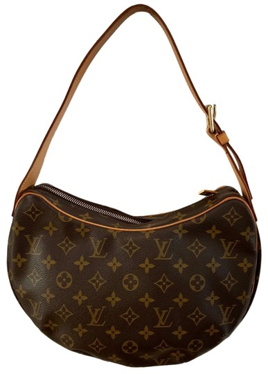 Preload https://img-static.tradesy.com/item/26031750/louis-vuitton-monogram-croissnant-canvas-and-leather-hobo-bag-0-3-540-540.jpg