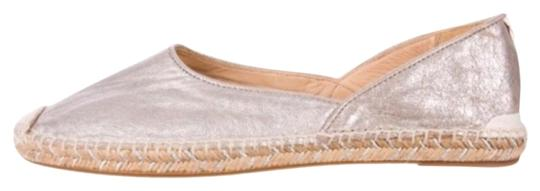 Preload https://img-static.tradesy.com/item/26031763/rag-and-bone-metallic-gold-georgie-espadrille-sandals-size-eu-40-approx-us-10-regular-m-b-0-1-540-540.jpg
