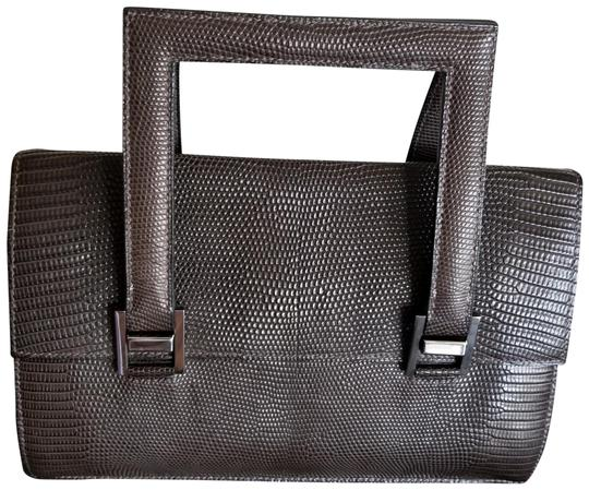 Preload https://img-static.tradesy.com/item/26031783/hermes-kelly-36-5-pm-matte-brown-lizard-skin-leather-tote-0-1-540-540.jpg