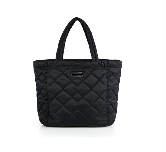 Marc Jacobs Tote in Black Image 4