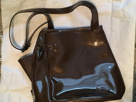 Longchamp Shoulder Bag Image 6