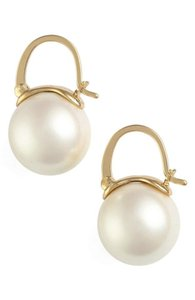 Kate Spade NEW Shine On Bauble Drop Earrings