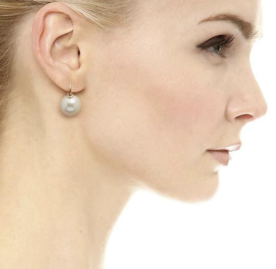 Kate Spade NEW Shine On Bauble Drop Earrings Image 2