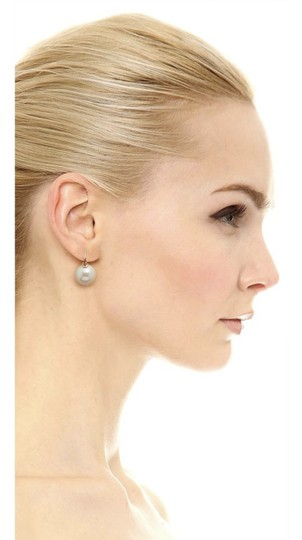 Kate Spade NEW Shine On Bauble Drop Earrings Image 3