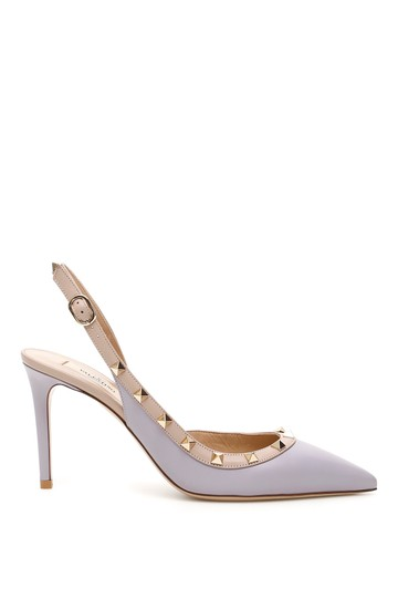 Preload https://img-static.tradesy.com/item/26031950/valentino-garavani-multicolored-rockstud-slingbacks-sandals-size-eu-38-approx-us-8-regular-m-b-0-0-540-540.jpg